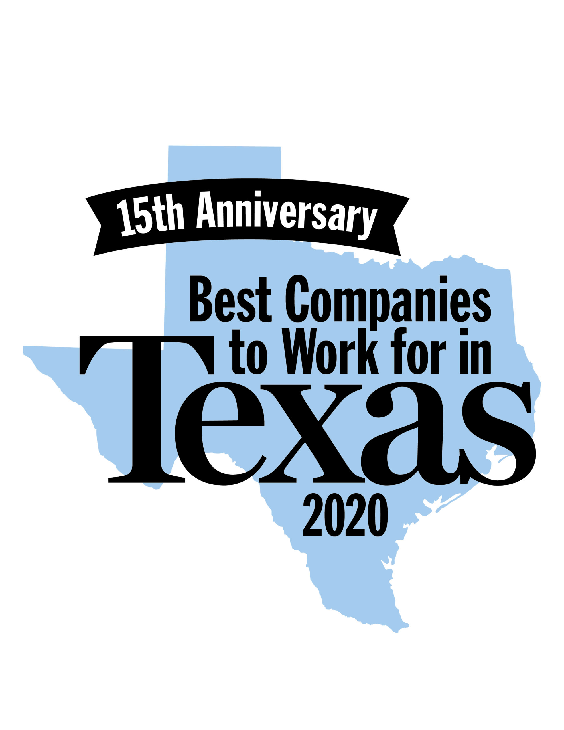 BCTW 15th Anniversary logo